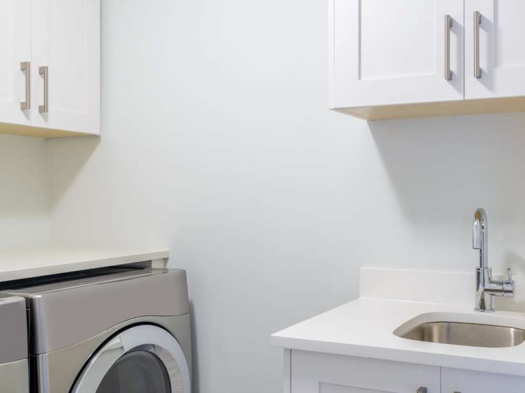 Schedule a Washer and Dryer Repair in St. Louis, MO